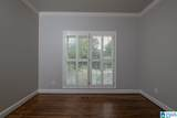 5129 Trace Crossings Drive - Photo 9