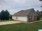 1399 George Douthit Drive - Photo 4