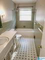 720 Sussex Drive - Photo 10
