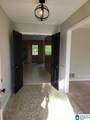 720 Sussex Drive - Photo 2