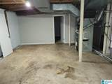 720 Sussex Drive - Photo 20