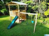 720 Sussex Drive - Photo 23