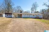 3134 Country Club Road - Photo 1