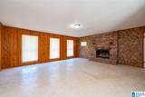 3134 Country Club Road - Photo 13