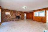 3134 Country Club Road - Photo 14