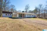 3134 Country Club Road - Photo 2