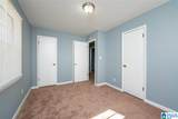 3134 Country Club Road - Photo 20