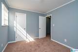 3134 Country Club Road - Photo 22