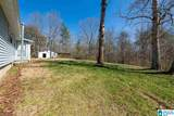 3134 Country Club Road - Photo 24