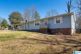 3134 Country Club Road - Photo 3
