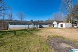 3134 Country Club Road - Photo 4