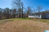 3134 Country Club Road - Photo 5