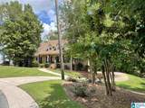 201 Norwick Forest Drive - Photo 2
