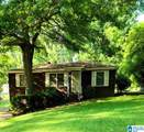 128 Red Mill Road - Photo 1