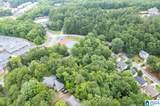3008 Panorama Trail - Photo 25