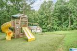 3921 Spring Valley Road - Photo 27