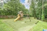 3921 Spring Valley Road - Photo 28