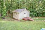 3921 Spring Valley Road - Photo 30