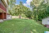 3921 Spring Valley Road - Photo 31