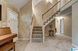 136 Rodeo Drive - Photo 4