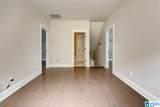 1328 Shades Terrace - Photo 24