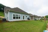1328 Shades Terrace - Photo 31