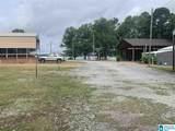 County Road 1002 - Photo 3