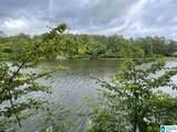 Paint Creek Overlook - Photo 11