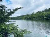 Paint Creek Overlook - Photo 12