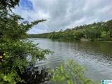 Paint Creek Overlook - Photo 2