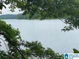 Lot 4 Cherokee Cove - Photo 1