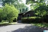 2629 Dolly Ridge Road - Photo 1