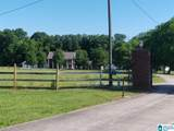 1271 Blair Farms Road - Photo 10