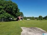 1271 Blair Farms Road - Photo 11