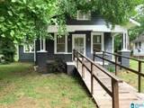 619 Goodwin Avenue - Photo 1