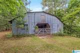 615 Pine Ridge Road - Photo 19