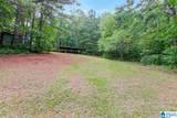 615 Pine Ridge Road - Photo 22