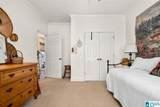 4145 Alston Lane - Photo 25