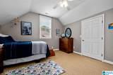 4145 Alston Lane - Photo 33