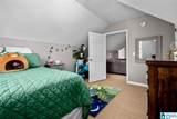 4145 Alston Lane - Photo 36