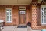 4145 Alston Lane - Photo 6