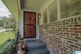 224 Rosewood Street - Photo 3