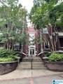 2620 Highland Avenue - Photo 1