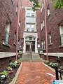 2620 Highland Avenue - Photo 2