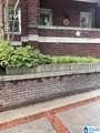 2620 Highland Avenue - Photo 3