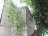 209 North Street - Photo 17