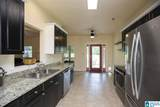 646 Forest Lakes Drive - Photo 13