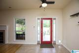 646 Forest Lakes Drive - Photo 16