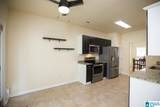 646 Forest Lakes Drive - Photo 17