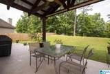 646 Forest Lakes Drive - Photo 42